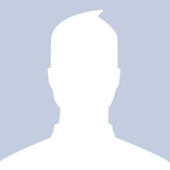 facebook350
