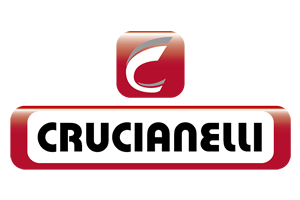 13-crucianelli