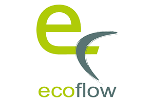 09-ecoflow