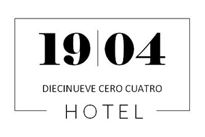 06-hotel-1904