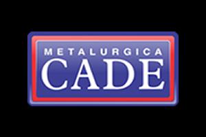 05-metalurgica-cade
