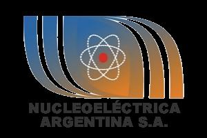 15-nucloelectrica