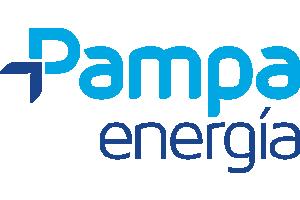 14-pampa-energia