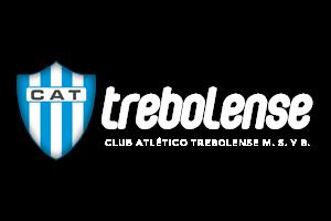 04-trebolense